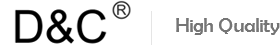 Feida Import & Export GmbH-Logo